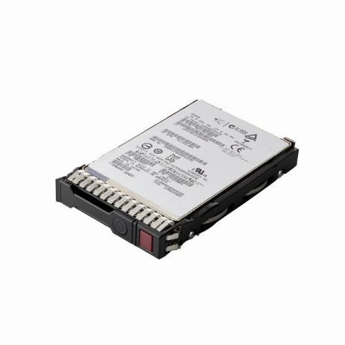 Серверный жесткий диск P09716-B21 P09716-B21
