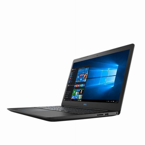 Ноутбук G3-3579 210-AOVS_31