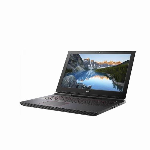 Ноутбук G5-5587 210-AOVT_G515-7299