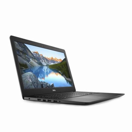 Ноутбук Inspiron 3573 210-ANWD
