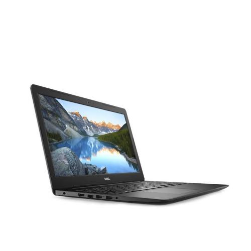 Ноутбук Inspiron 3573 210-ANWD_2
