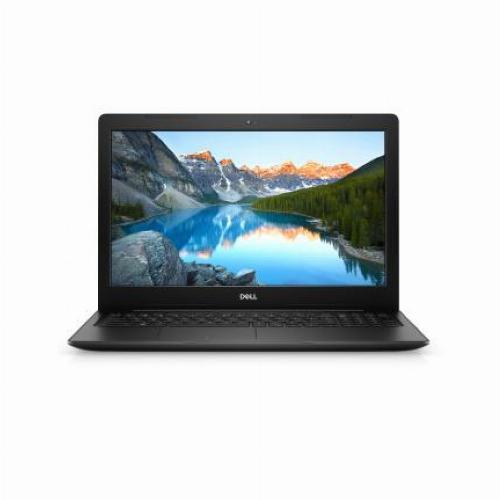 Ноутбук Inspiron 3581 210-ARKK_W