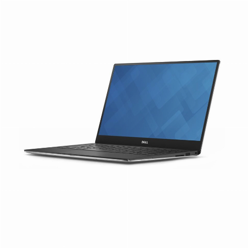 Ноутбук XPS 13 9380 210-ARIF_5FHD