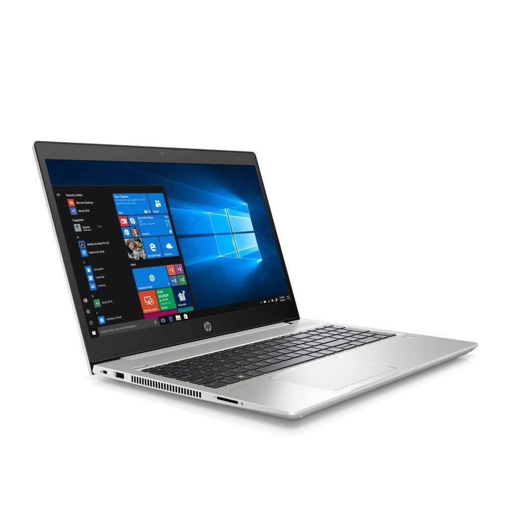 Ноутбук UMA   450 G6 5TK28EA