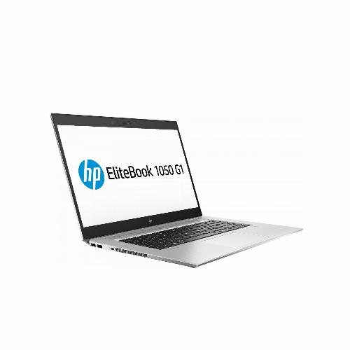 Ноутбук EliteBook 1050 G1 3ZH22EA