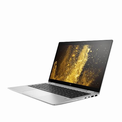 Ноутбук EliteBook x360 1040 G5 5DF80EA