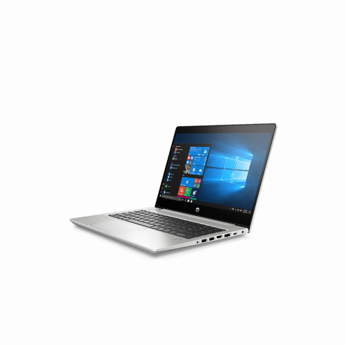 Ноутбук ProBook 430 G6 5PP30EA