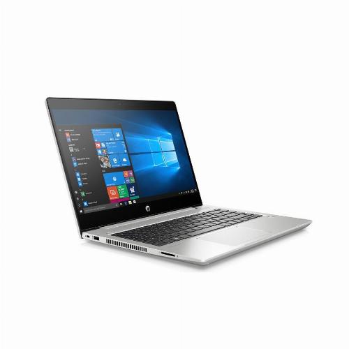 Ноутбук ProBook 440 G6 5PQ11EA
