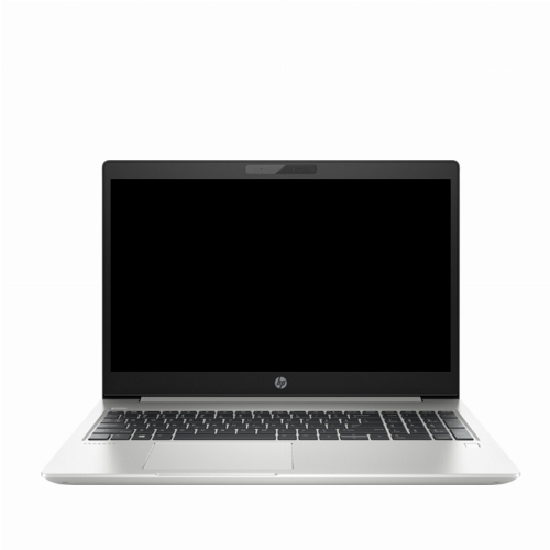 Ноутбук ProBook 450 G6 6BN76EA
