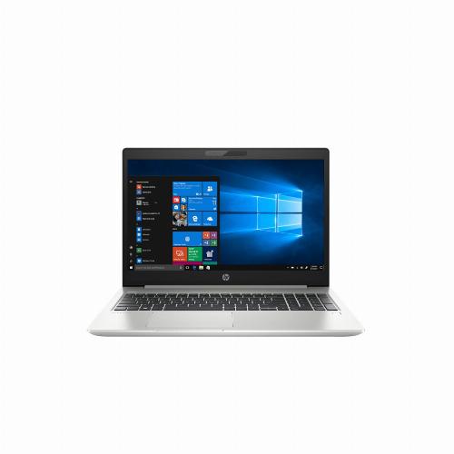 Ноутбук ProBook 450 G6 5TK70EA