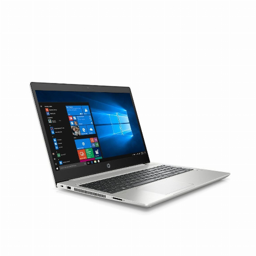 Ноутбук ProBook 450 G6 5PQ05EA