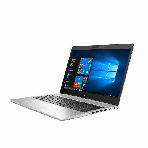 Ноутбук ProBook 450 G6 5PP62EA
