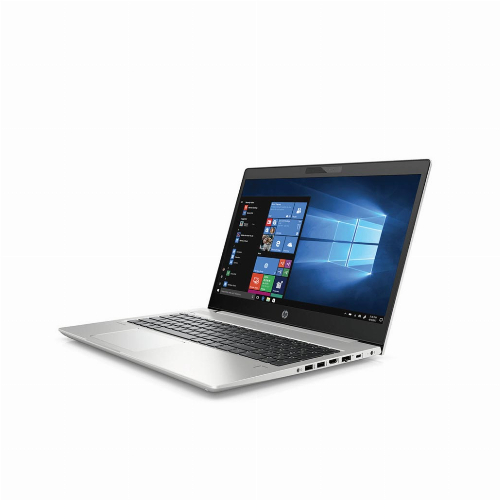 Ноутбук ProBook 450 G6 5PP90EA