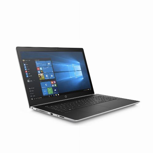 Ноутбук Probook 470 G5 2XY85EA