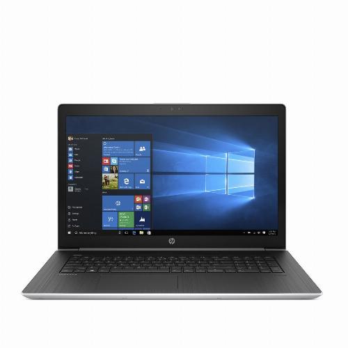 Ноутбук Probook 470 G5 2VP50EA
