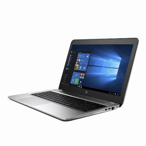 Ноутбук ProBook 650 G4 3ZG59EA