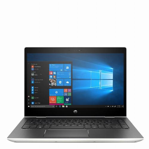 Ноутбук ProBook x360 440 G1 4LS91EA