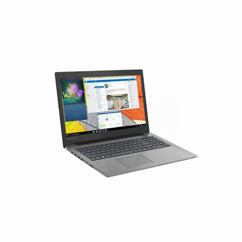 Ноутбук IdeaPad 330-15ICH 81FK00CWRK