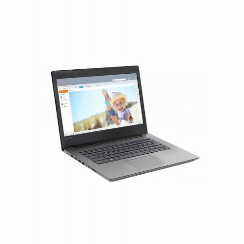 Ноутбук IdeaPad 330-15IKB 81DE02RTRK