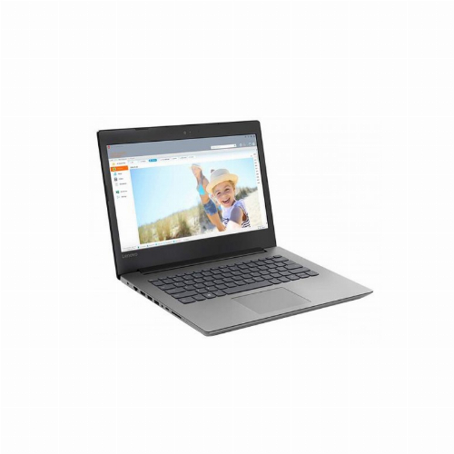 Ноутбук IdeaPad 330-15IKB 81DE02XYRK