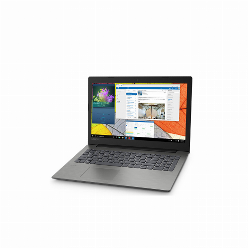 Ноутбук IdeaPad 330-15IKBR 81DE004QRK