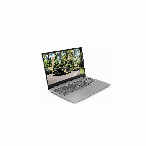 Ноутбук IdeaPad 330S-15ARR 81FB001BRK