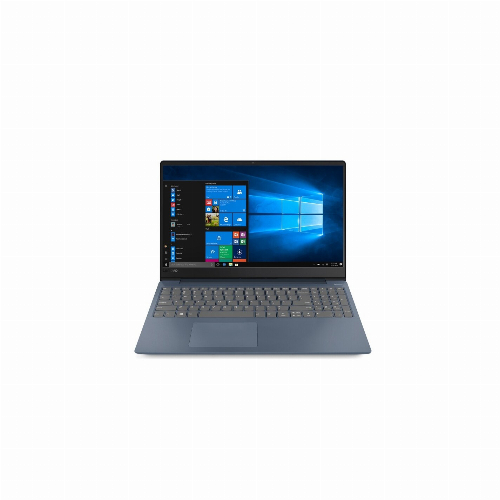 Ноутбук IdeaPad 330S-15ARR 81FB0018RK
