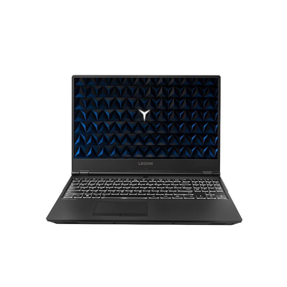 Ноутбук Legion Y530-15ICH 81FV00U9RK