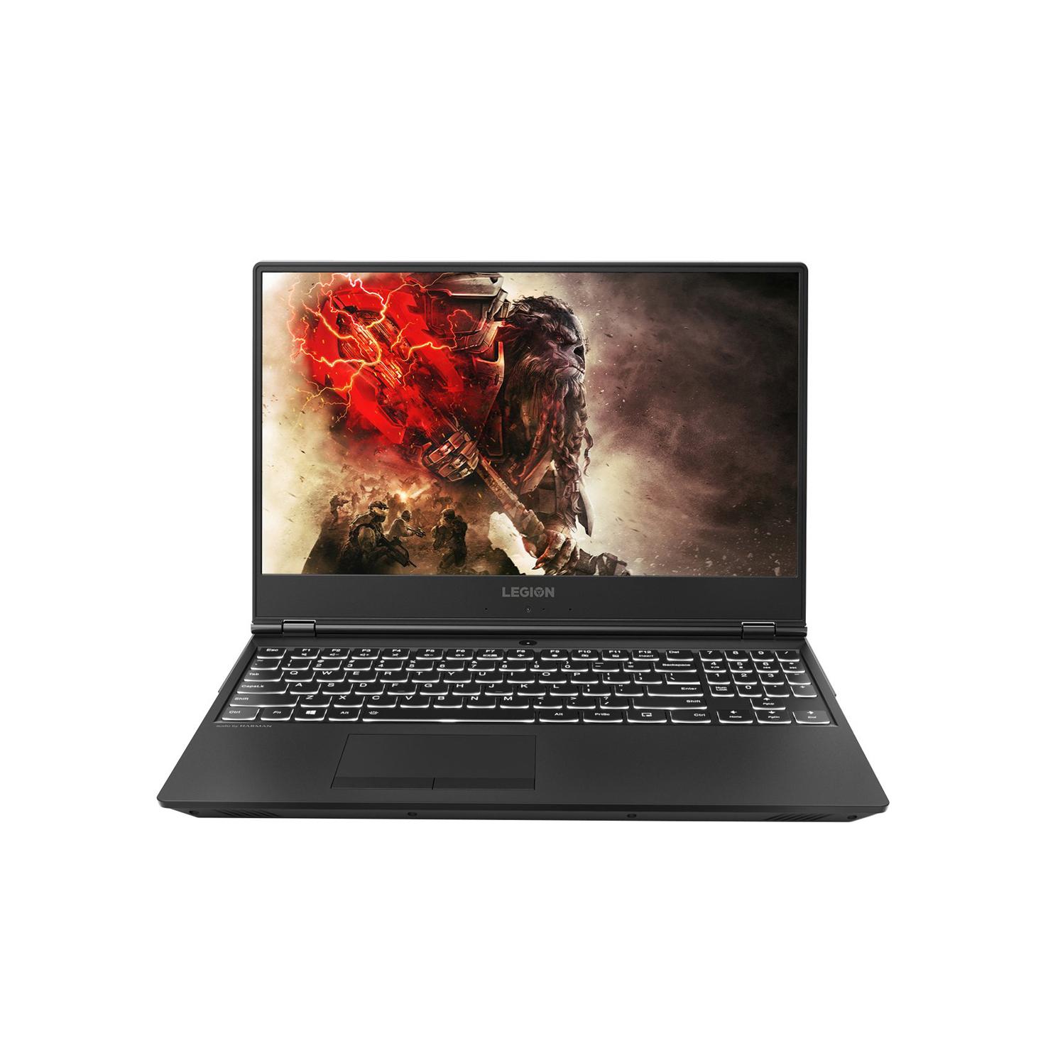 Ноутбук Legion Y530-15ICH 81FV00N4RK