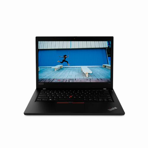 Ноутбук ThinkPad L490 20Q50024RT