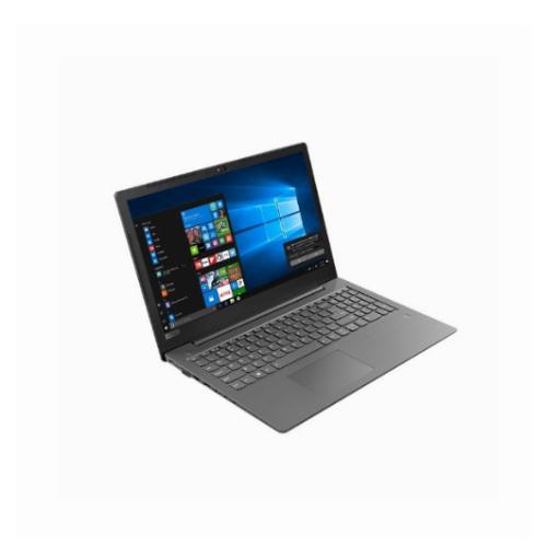 Ноутбук V Series V330-15IKB 81AX00JGRU