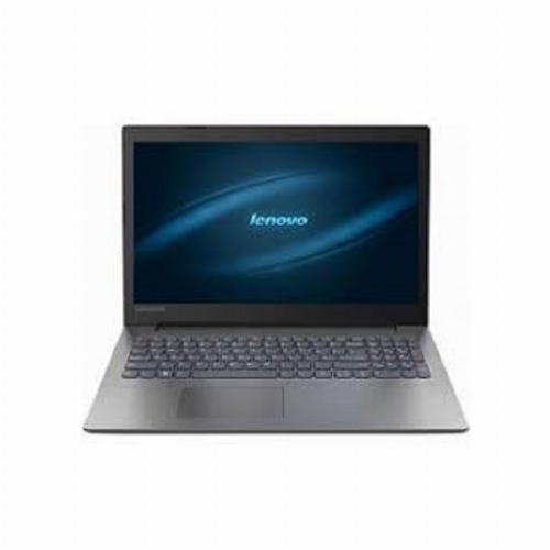 Ноутбук Lenovo V130 81HL001WRU