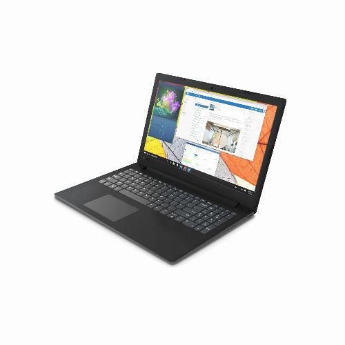 Ноутбук V145-15AST 81MT0017RA