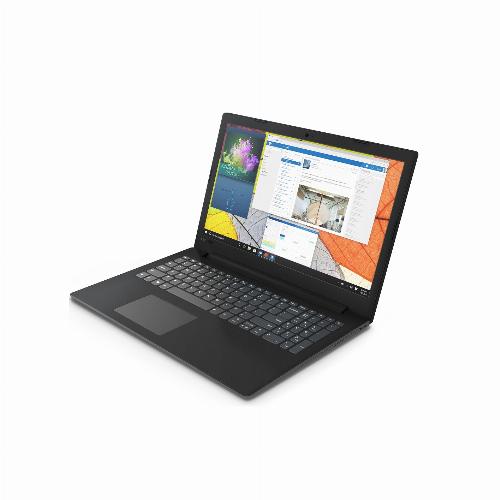 Ноутбук V145-15AST 81MT0017RU