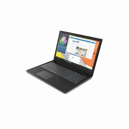 Ноутбук V145-15AST 81MT0017UA