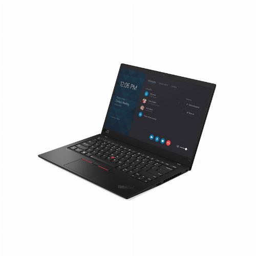 Ноутбук X1 Carbon (7-th gen) 20QD0035RT
