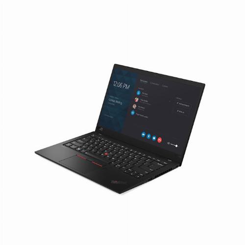 Ноутбук X1 Carbon 20QD00LJRT