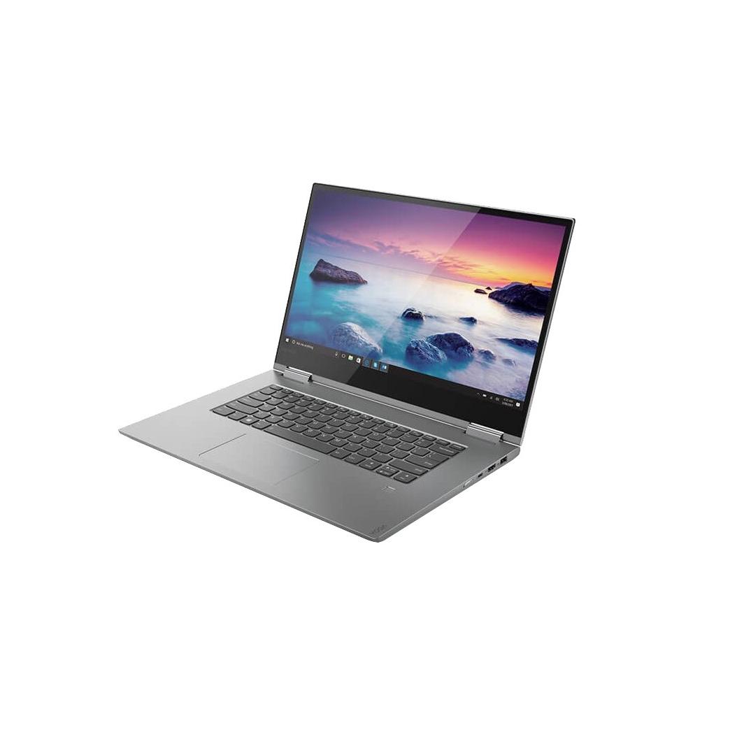 Ноутбук Yoga 730-15IKB 81CU0016RK