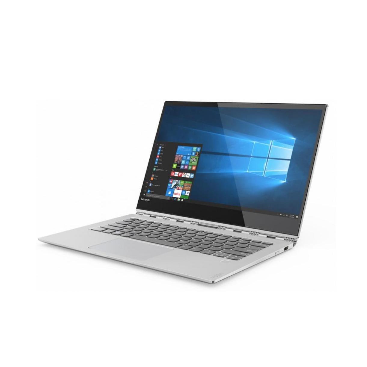 Ноутбук Yoga 920-13IKB 80Y70071RK