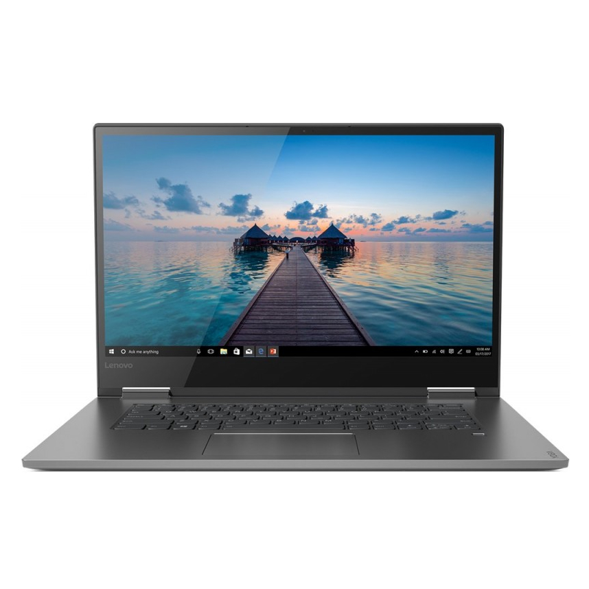 Ноутбук Yoga C930 Glass 81EQ0007RK