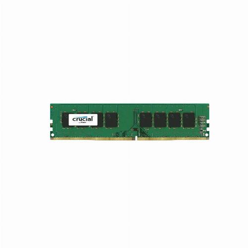Оперативная память (ОЗУ) CT16G4DFD824A CT16G4DFD824A