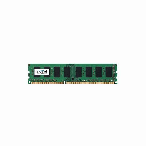 Оперативная память (ОЗУ) CT25664BD160BJ CT25664BD160BJ