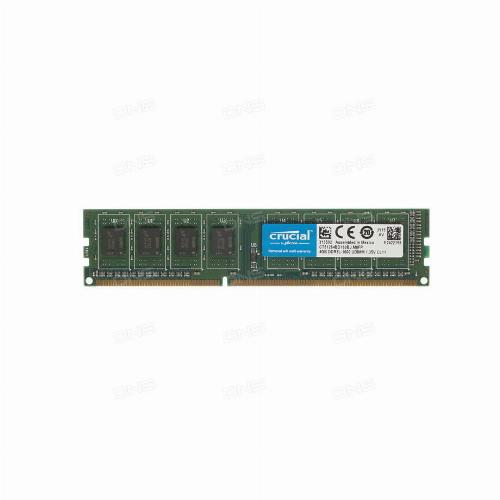 Оперативная память (ОЗУ) CT51264BD160BJ CT51264BD160BJ