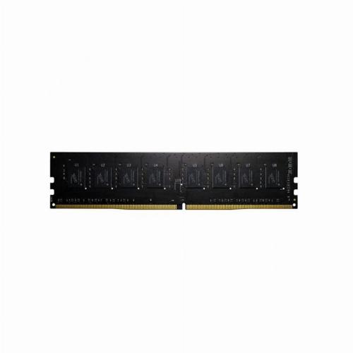 Оперативная память (ОЗУ) Оперативная память 4GB GEIL 2666Mhz DDR4 PC4-21330 GP44GB2666C19SC PRISTINE SERIES GP44GB2666C19SC