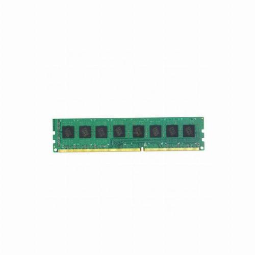 Оперативная память (ОЗУ) GN44GB2133C15S GN44GB2133C15S