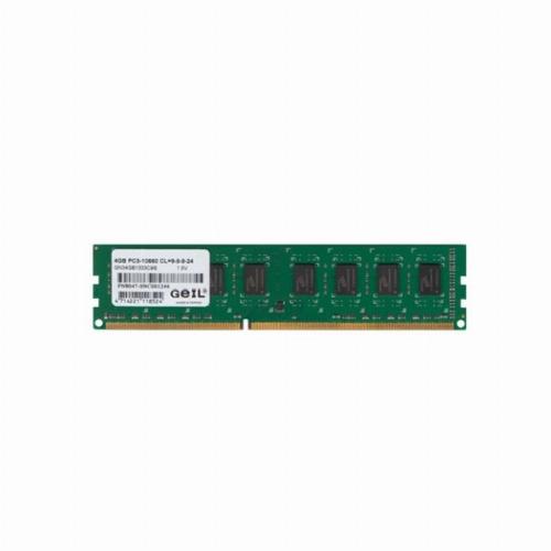 Оперативная память (ОЗУ) GN44GB2400C17S GN44GB2400C17S