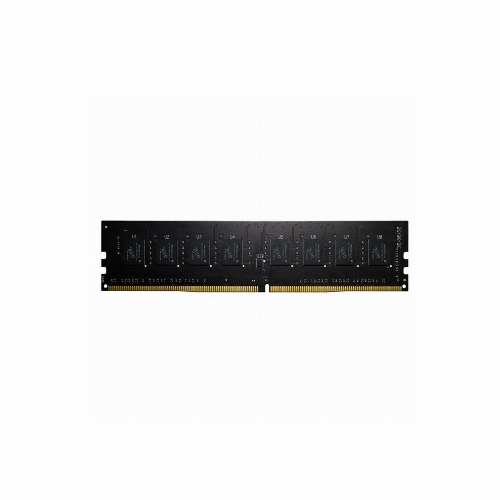 Оперативная память (ОЗУ) GP44GB2133C15SC GP44GB2133C15SC