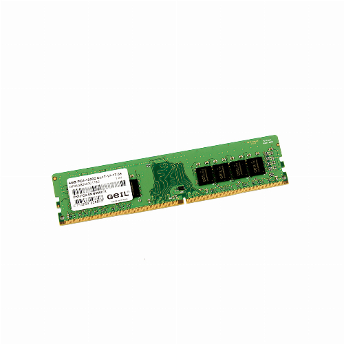 Оперативная память (ОЗУ) GP44GB2400C17SC GP44GB2400C17SC