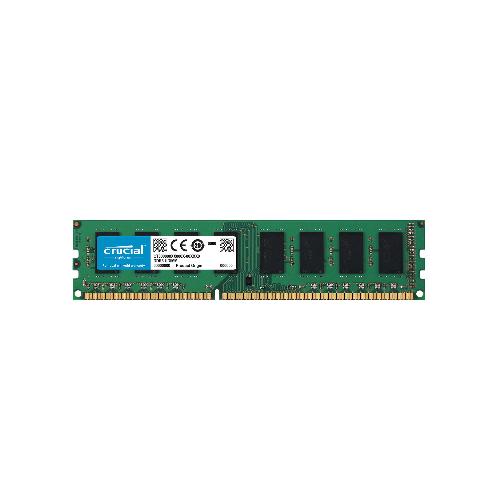 Оперативная память (ОЗУ) CT102464BD160B CT102464BD160B