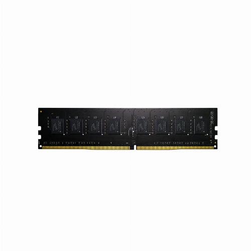 Оперативная память (ОЗУ) Оперативная память 8GB GEIL 2666Mhz DDR4 PC4-21330 GP48GB2666C19SC PRISTINE SERIES GP48GB2666C19SC